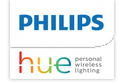 Outlet di Philips.it