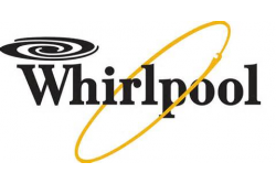 Whirlpool B TNF 5323 OX Combinato