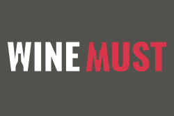 Coupon da 5€ per il tuo primo ordine su winemust