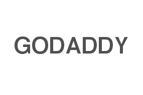 Coupon Godaddy 30%